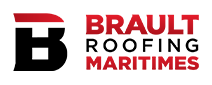 Brault Roofing Maritimes