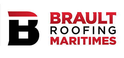 Brault Roofing Maritimes Now in PEI